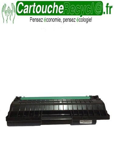 TONER ML-1710D3 black