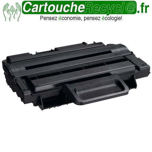 TONER ML-2850 black