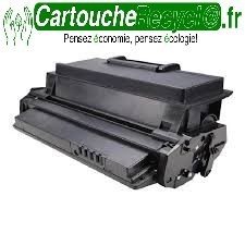 TONER ML-2550DA black