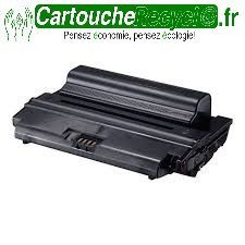 TONER ML-3050B black