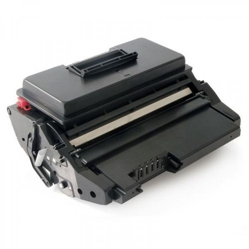 TONER ML-3560 black