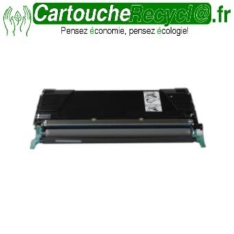 TONER C5220KS black